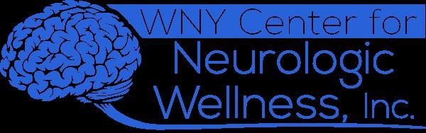 WNY Center for Neurologic Wellness, Inc.