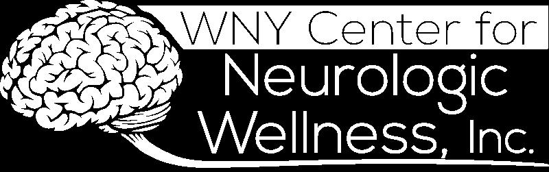 WNY Center for Neurologic Wellness Inc.
